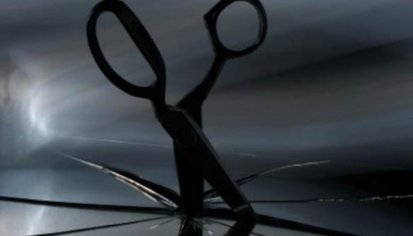 scissors15