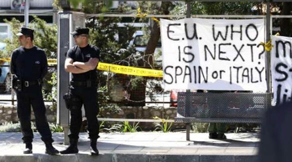 España-o-Italia